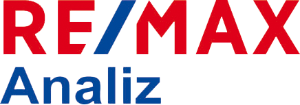 Remax Analiz